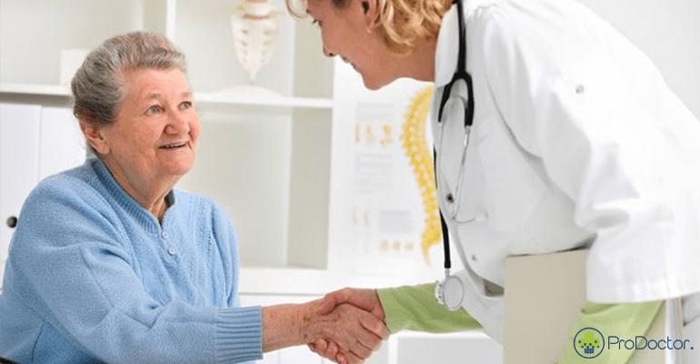 fidelizar-pacientes