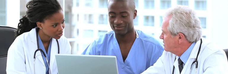 Networking Médico em 8 passos
