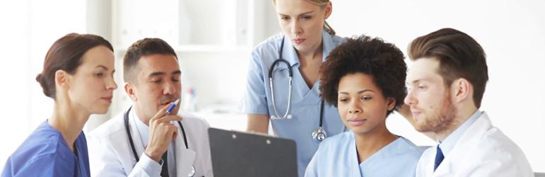 Vantagens de utilizar o Prontuário Digital do Paciente