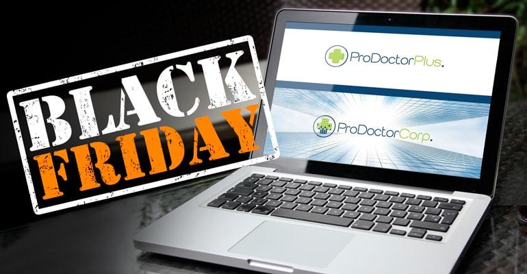Black Friday: uma sexta-feira que vale por 3 meses