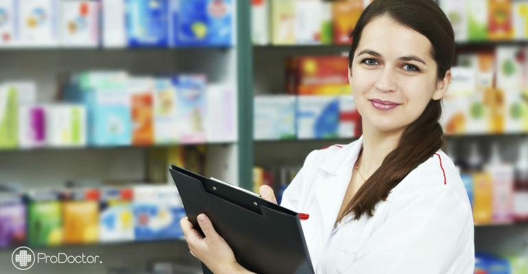 farmaceutico-precisa-saber