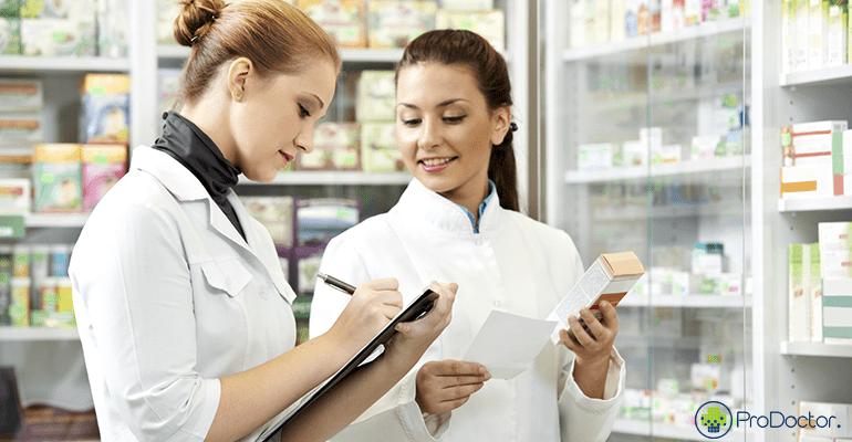 Enviado em As responsabilidades do farmacêutico