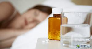 Hormônio do sono agora é achado em farmácias de manipulação