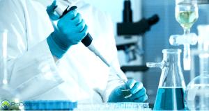 Novo composto abre porta para tratamento contra o câncer