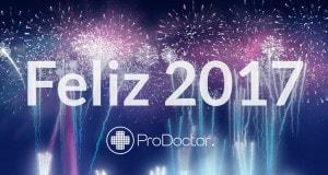 Feliz 2017!