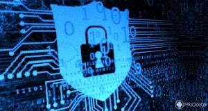 Novos alertas mobilizam empresas contra ataques cibernéticos