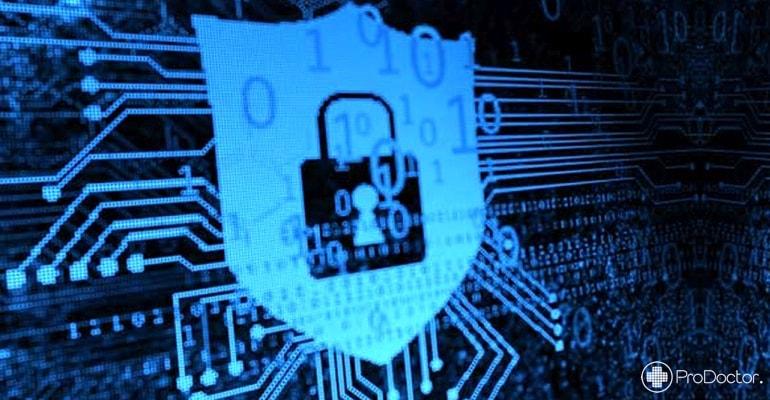 Novos alertas mobilizam empresas contra ransomwares