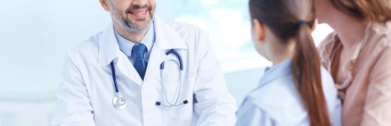 Os tipos de pacientes difíceis: Exigentes