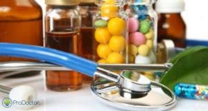 Remédios e planos de saúde pressionaram inflação em 2016