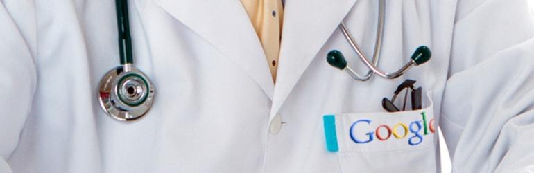 Os tipos de pacientes difíceis: Auto diagnosticados