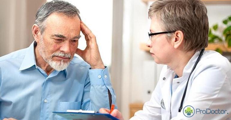 Você está preparado para atender pacientes difíceis?
