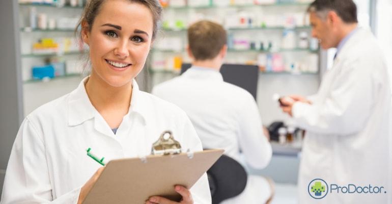 O que todo Farmacêutico precisa saber