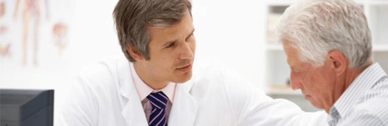 Medicina sem pressa: Relacionamento com o paciente