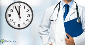 Medicina sem Pressa começa a ganhar corpo no Brasil