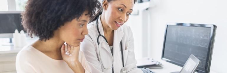 """O que esperar da """"Medicina sem pressa"""" ou """"Slow Medicine""""?"""