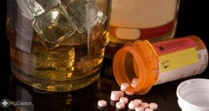 Baclofeno tem eficácia comprovada no tratamento do alcoolismo