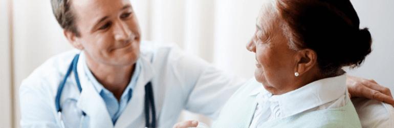 Primeira consulta do paciente: o que não pode faltar