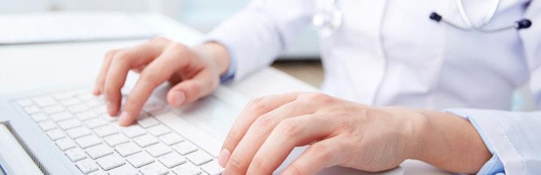 Economize papel e tempo com o Prontuário Eleltrônico do Paciente