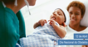 Dia Nacional do Obstetra