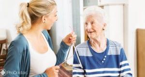 Musicoterapia: quando e porque indicar a seus pacientes