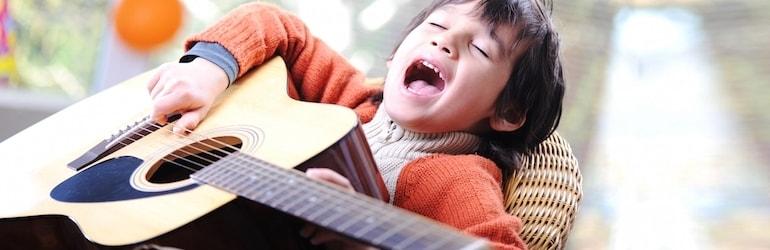 Onde a Musicoterapia está sendo aplicada?
