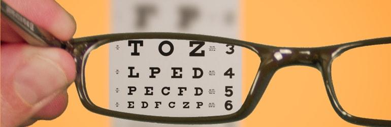 Aplicativos para médicos Oftalmologistas e pacientes com Glaucoma