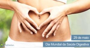 Aplicativos para Médicos Gastroenterologistas