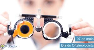 Aplicativos para Oftalmologistas