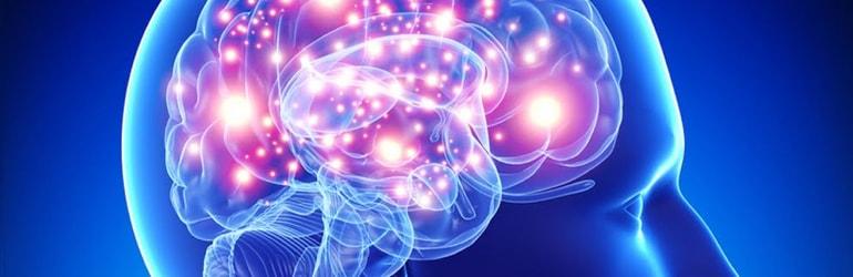 Doenças que desafiam a Medicina Alzheimer