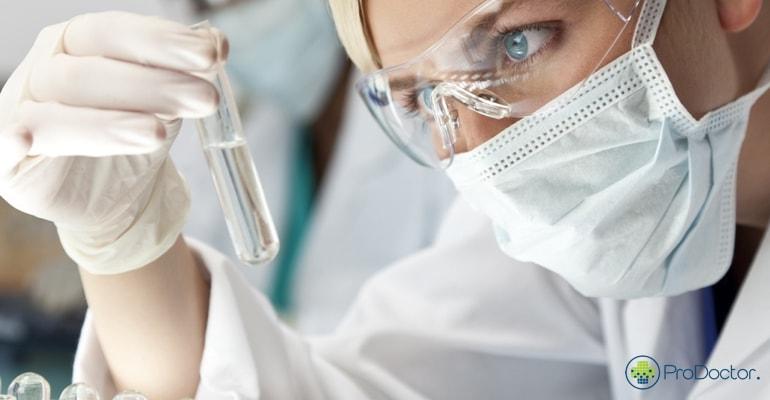 Doenças que desafiam a Medicina