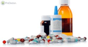 Registro de Medicamentos no Brasil pode chegar a quatro anos de espera