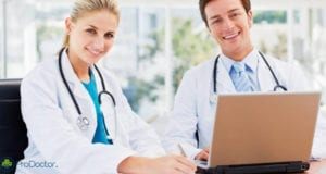 Hospitalar 2017: Atenção à gestão de estabelecimentos de saúde