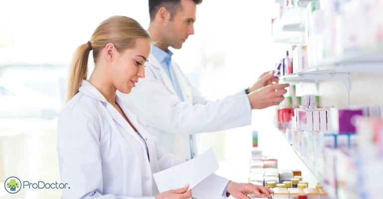 Ministério da Saúde alerta para Uso Racional de Medicamentos