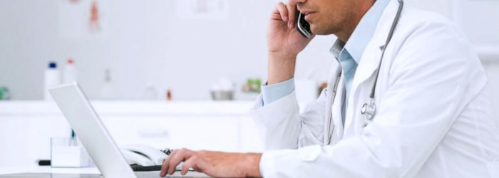 10 Dicas para médicos nas redes sociais
