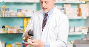 Medicina e Poli criam projeto para rastrear medicamentos
