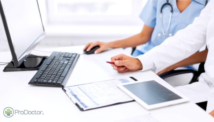 Como reduzir gastos no consultório e na clínica