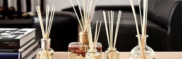 Marketing olfativo chega às clínicas e consultórios médicos
