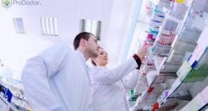 Como lidar com a descontinuação de medicamentos