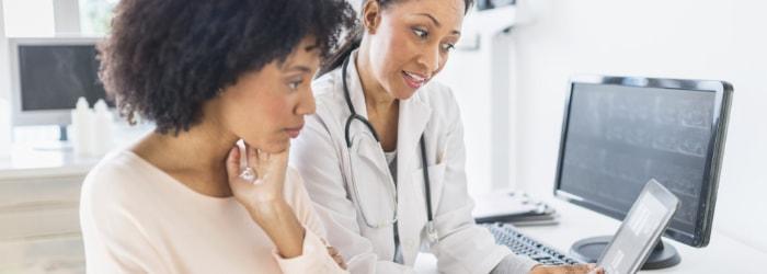 Como reduzir gastos da clínica/consultório?