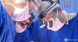 Tudo pela Vida: série do 'Fantástico' revela amor pela Medicina