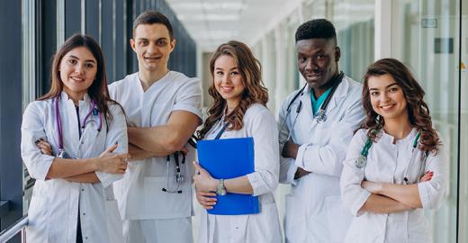 Como escolher um software de gestão para sua clínica/consultório