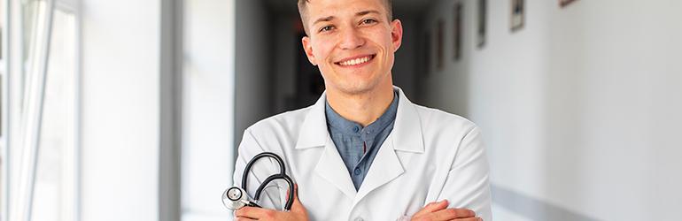 Software de gestão potencializa os resultados de clínicas/consultórios