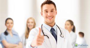 Como escolher um sistema de gestão para sua clínica/consultório