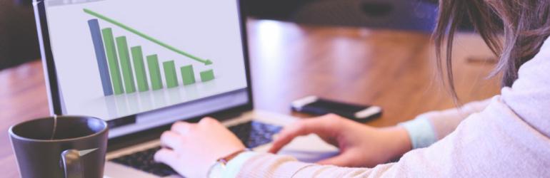 Software de gestão ajuda na Redução de Glosas
