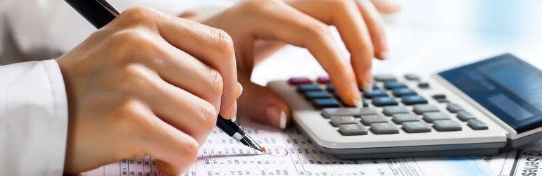 Quanto custa um software de gestão de consultórios médicos?