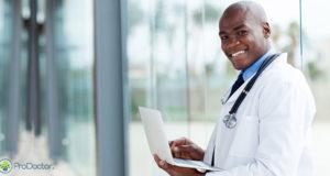 Como um software de gestão pode viabilizar a redução de custos de clínicas e consultórios