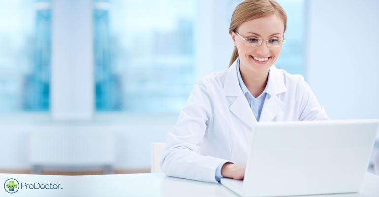 Softwares de gestão potencializam os resultados de clínicas/consultórios