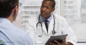 5 maneiras de modernizar o atendimento do seu consultório/clínica