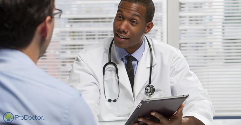 5 maneiras de modernizar o atendimento da clínica ou consultório
