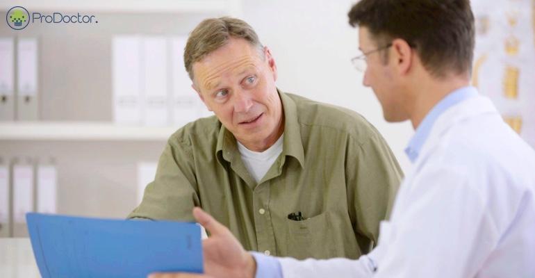 5 perguntas que os médicos precisam saber responder